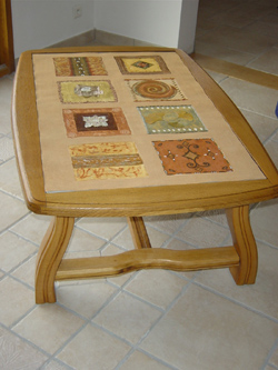 8-carres-table-2004-033